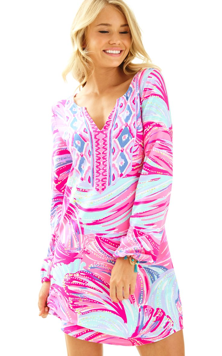 69 best In My Closet ≈ My Style images on Pinterest | Lilly ...