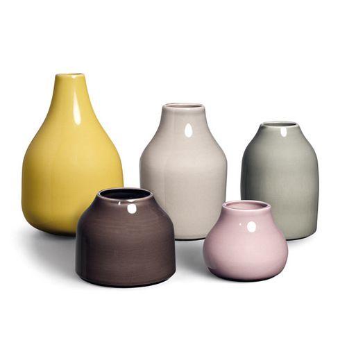 Lækre vaser fra Kähler!