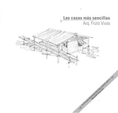 I0000cP p further Lista De Patronos Morosos Con Ccss Scribd likewise Fruto Vivas moreover  on costa rica modern houses