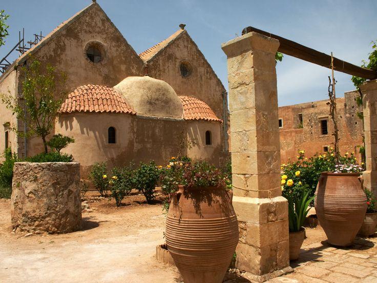 12_Arcadia-monastery,-Crete