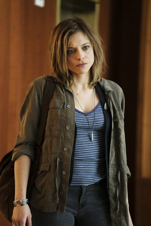 Pictures & Photos from Falling Water (TV Series 2016– ) - IMDb