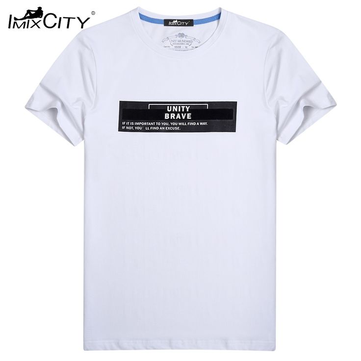 sleeve tattoos IMIXCITY Men's Fashion Shirt 2017 T Shirt Short Sleeve Tee Plus Size Hot Sale Printing Tshirt Homme Fitness Tops Summer T-shirt ** This is an AliExpress affiliate pin.  Find out more on AliExpress website by clicking the image