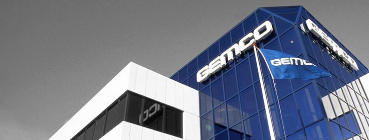 GEMCO - Complete foundry solutions - Consulting, Engineering, Realization, Special Machines