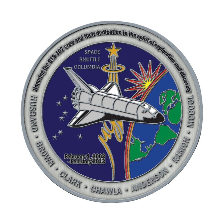 http://www.maxchallengecoins.com/custom-challenge-coins  The first thing to know about the custom challenge coins is that they are a symbol that shows the organization they belong to. It is very important for one to know what this kind of coin actually is.