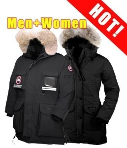 canada goose outlet discount code