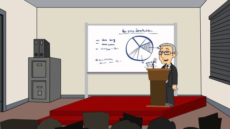 powerpoint presentation tips and tricks pdf