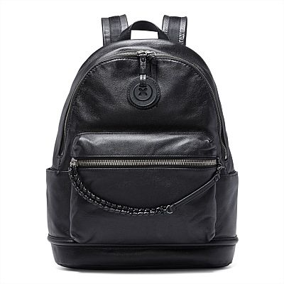 Back to cool #mimco Supernatural Backpack