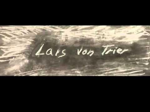 Revista Código   5 filmes polémicos de Lars von Trier