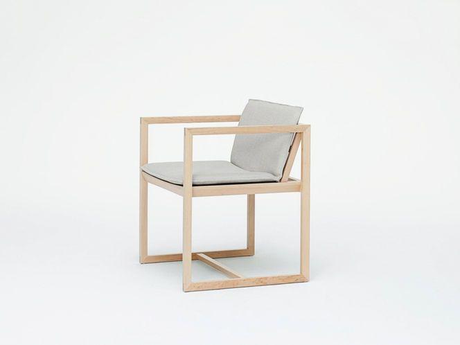 Cadeira Ren