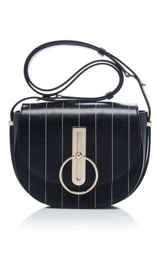 Nina Ricci Bag