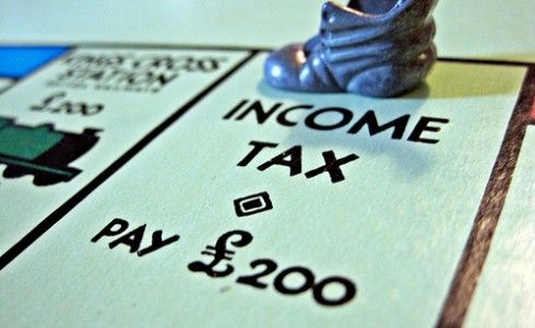 Tax and Self-assessment http://www.jimlyonsservices.co.uk/