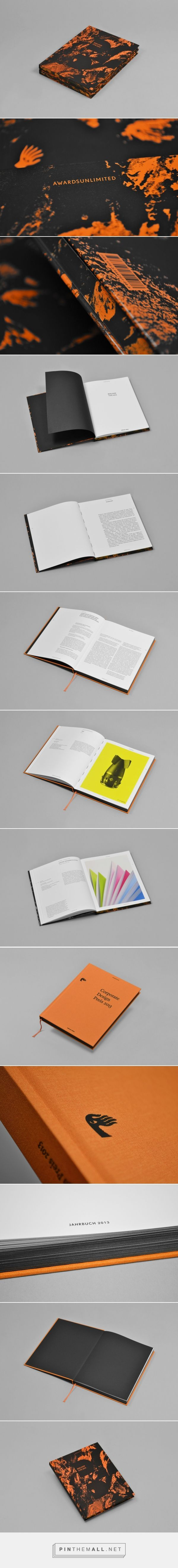 34 best Yearbook Covers - Yearbook Spreads images on Pinterest ...