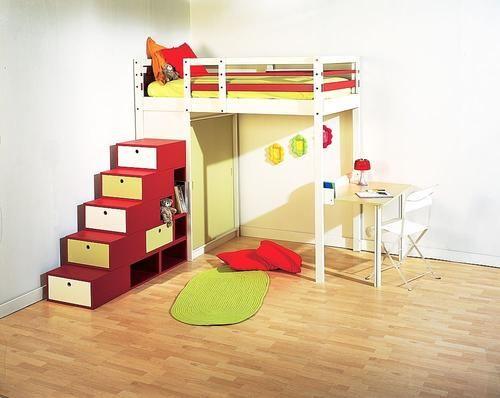 Zara Home Decoracion De Dormitorios ~ de im?genes de Google de http  www entrechiquitines com decoracion