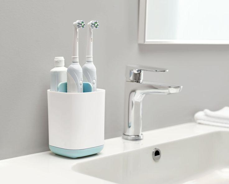 Best 25 Electric Toothbrush Holder Ideas On Pinterest