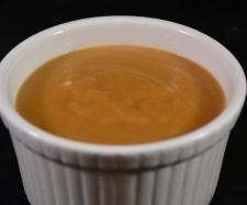 Recipe Coconut caramel custard by maritbynke - Recipe of category Desserts & sweets