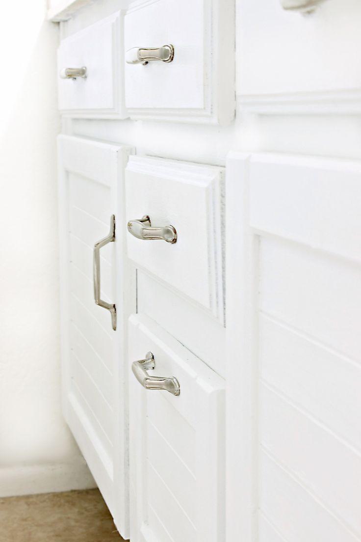 198 best satin enamels images on pinterest craft supplies elastic satin and enamels. Black Bedroom Furniture Sets. Home Design Ideas