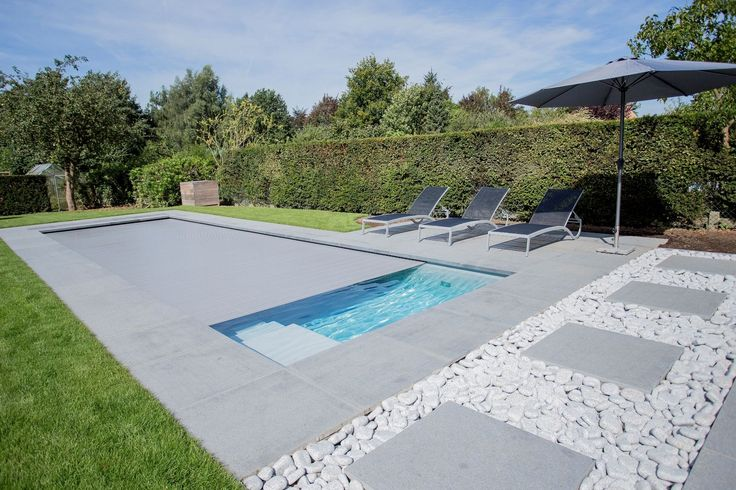 Les 25 meilleures id es de la cat gorie piscine belgique for Constructeur piscine belgique
