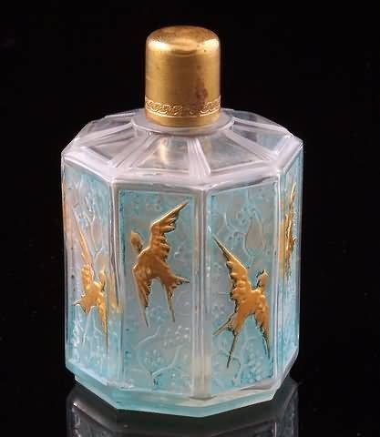 17 Best Images About Perfume Bottles On Pinterest