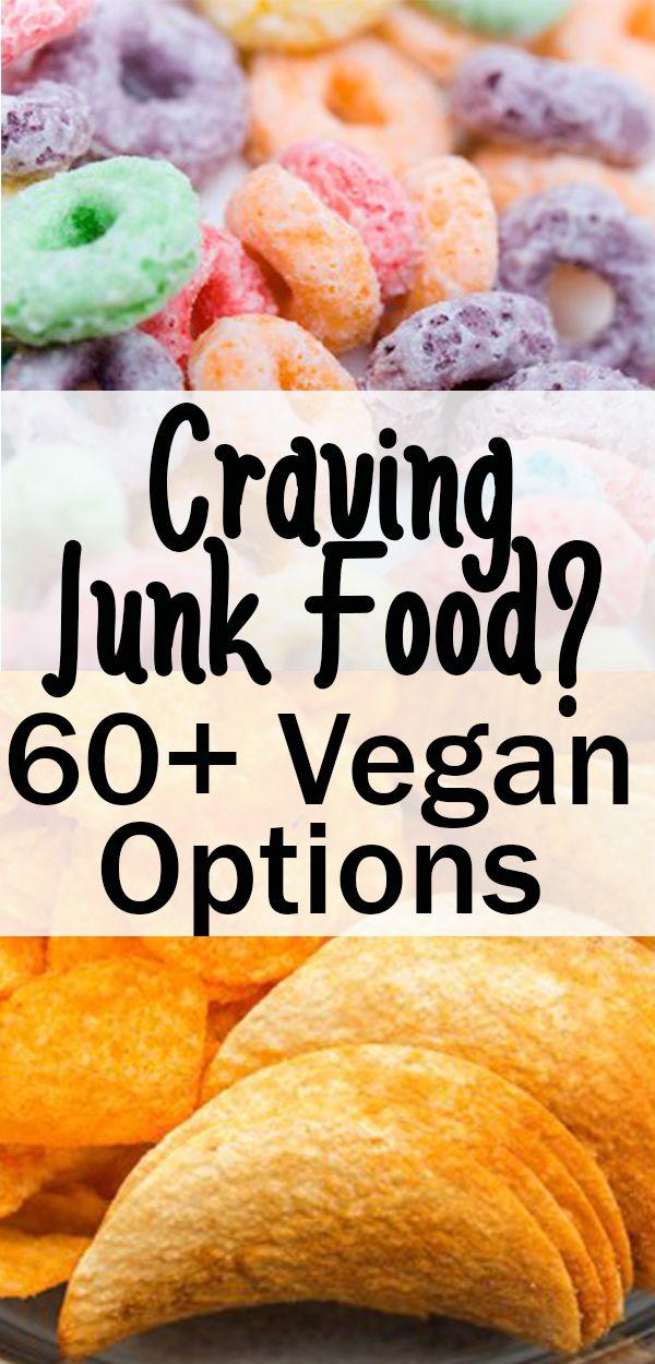 Vegan Junk Food Are Oreos Vegan And Other Questions Vegan Family Travels Vegan Junk Food Accidentally Vegan Foods Vegan Snacks Easy