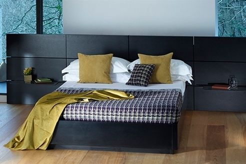 Giovanni Wall Bed Frame