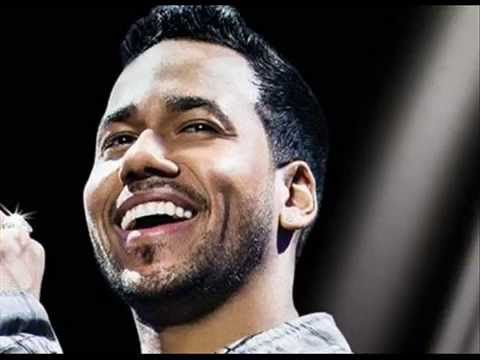 MIX BACHATAS ROMEO SANTOS 2015 . SOLO EXCLUSIVAS - YouTube