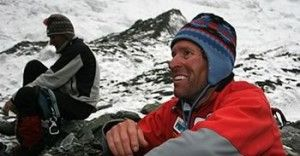 Edmund Viesturs, known as Ed Viesturs (born June 22, 1959) is one of the world's premier high-altitude mountaineers. He is one of only 26 people and the only one from the United States to have climbed all eight-thousander peaks. He has summited peaks of more than 8,000 meters for a total of 21 times, including Mount Everest seven times, which makes him the third person with most total summits, behind Phurba Tashi Sherpa Mendewa and the Spanish climber Juanito Oiarzabal who have reached 25…