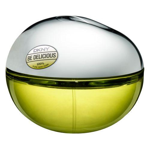 Dkny Be Delicious 100ml Vapo Eau de Parfum Perfume