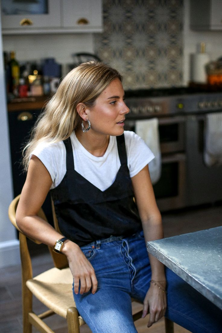 Five Updates for Your Wardrobe Right Now   Fashion Me Now