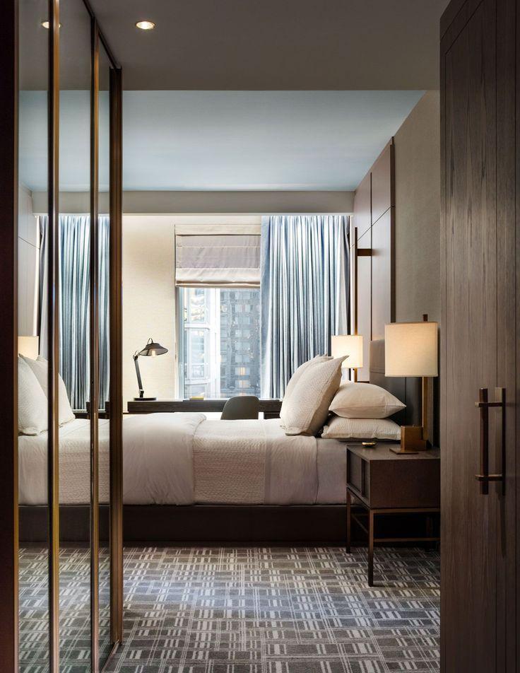 289 best SCHLAFEN images on Pinterest Bedroom ideas, Bedroom - schlafzimmer möbel martin