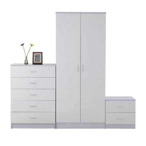 Best 25+ Bedroom furniture direct ideas on Pinterest | Small futon ...