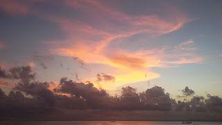 Argonaut: Pesona Kesederhanaan Pantai Pangandaran