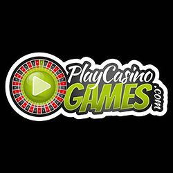 Check Out Play Casino Games Review