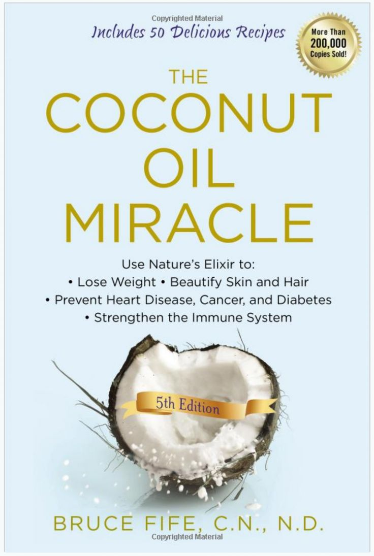 Buy herbal coconut weight loss - Best 25 Benefits Of Coconut Ideas On Pinterest Health Benefits Of Coconut Coconut Oil Health Benefits And Coconut Oil Health