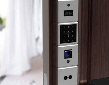 ARCHIE HI-System Smart Home system