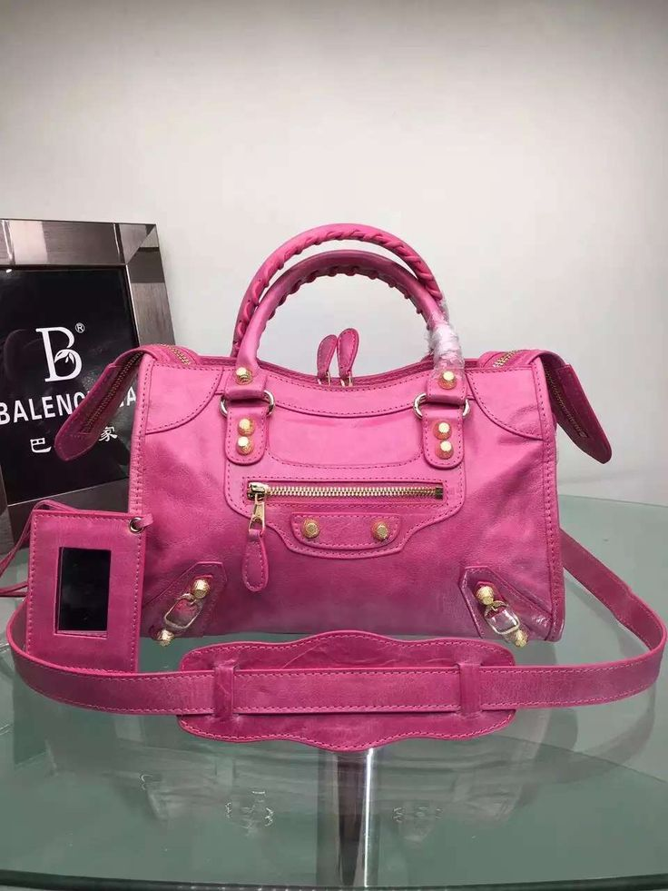 balenciaga Bag, ID : 52105(FORSALE:a@yybags.com), balenciaga wallet blue, balenciaga archives, balenciaga book bags for kids, balenciaga large leather handbags, balenciaga waterproof backpack, balenciaga fashion backpacks, balenciaga online wallet, balenciaga giant envelope clutch, balenciaga handbags sale, balenciaga spring purses #balenciagaBag #balenciaga #balenciaga #wallet #shop