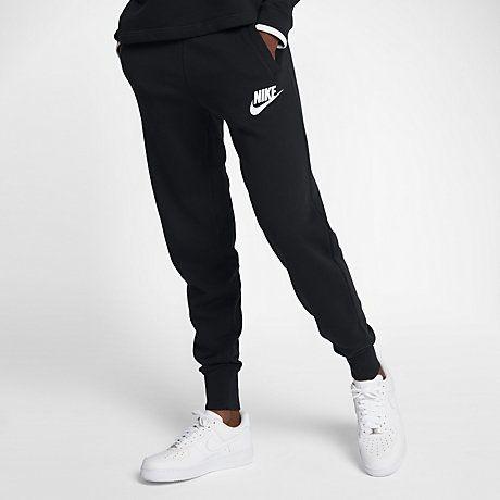 Nike Sportswear Rally Women's Fleece Pants