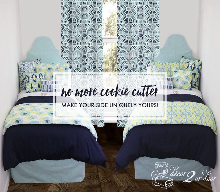 774 Best 2017 College Dorm Room Bedding U0026 Dorm Decor Images On Pinterest | College  Dorm Rooms, Dorm Bedding Sets And College Tips Part 20