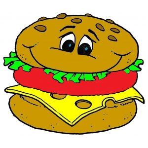 Un panino e un rotolo di carta igienica si trovano dentro il carrello della spesa. Il panino comincia... http://barzelletta.altervista.org/un-panino-e-un-rotolo-di-carta-igienica/ #barzellette
