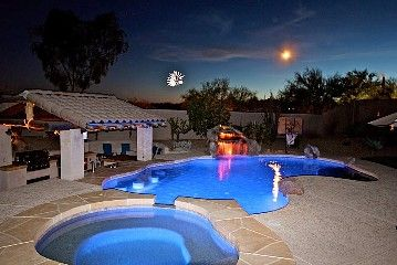 23 best images about luxury pool bars let 39 s toast it up on pinterest swim vacation rentals for Luxury holiday rentals ireland swimming pool