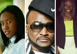Destini Carter Deshondria Miller Shawty Lo  It doesn't get sadder than this: Destini Carter and Deshondria Miller took money out of Shawty Lo's pockets after the accident. It's been about a month since the incident but new details continue to be released. The Fulton County Medical Examiner explains that the rapper whose real name is Carlos Walker died due to blunt force trauma to the head.  While the cause of Shawty Lo's death isn't surprising we were surprised to hear about money being…