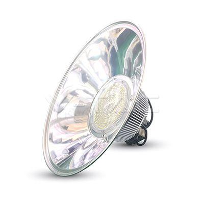 266,91€ 150W Campana a LED A++ 120LM/W 6000K  SKU: 5538 | VT: VT-9155
