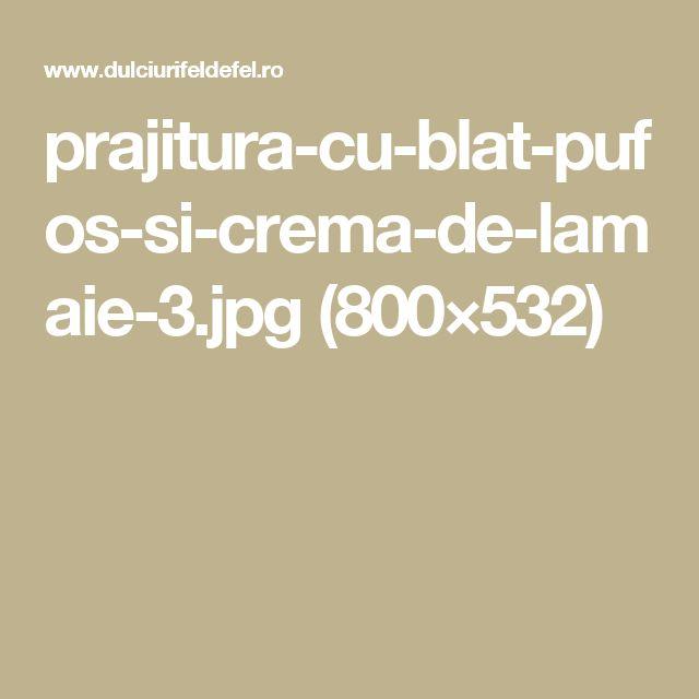 prajitura-cu-blat-pufos-si-crema-de-lamaie-3.jpg (800×532)