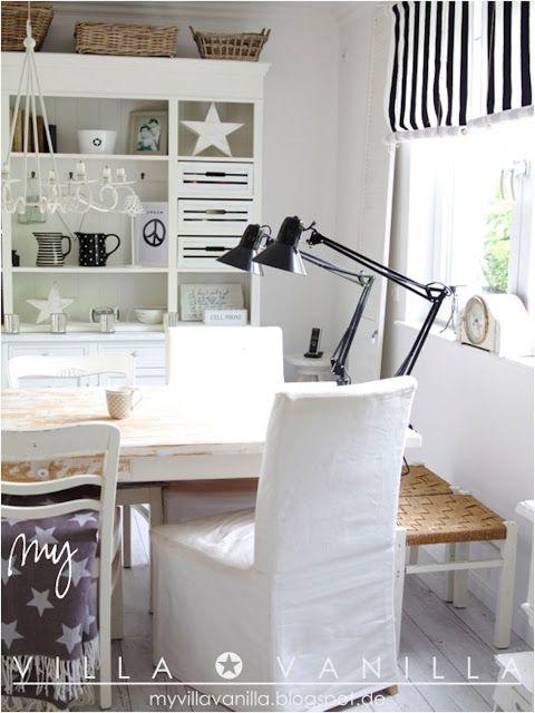 124 best villa vanilla wohnzimmer images on pinterest | vanilla