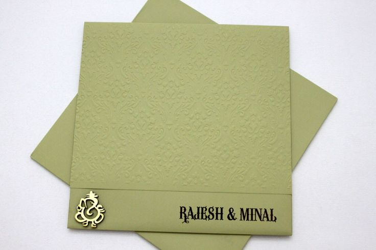 Discover your unique #wedding style with designer wedding #invitations #cards by