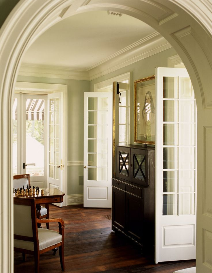 Top 25 Best Arch Ways Ideas On Pinterest