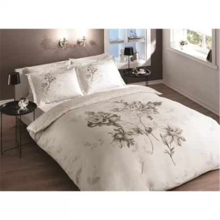 bedsheets and quilt comforter bamboo product duvet cover express