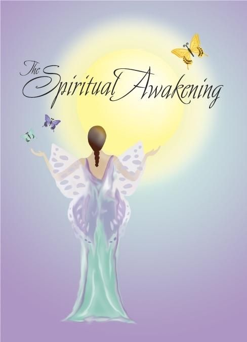 My friend Arlene Rich helps you connect with those who have crossed over. <3 www.TheSpiritualAwakening.com