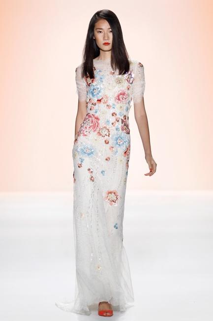 Maternity Wedding Dresses Atlanta Ga : Pin by jessica lefebvre on fancy dresses