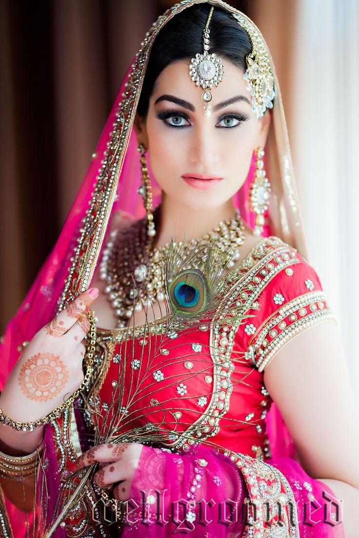 17 best images about indian brides on pinterest bridal lehenga