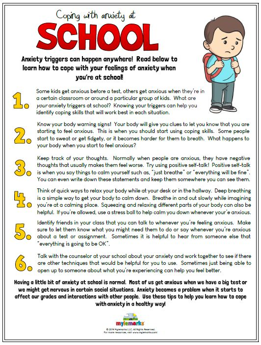 260 Emotions Ideas In 2021 Emotions Coping Skills School Social Work